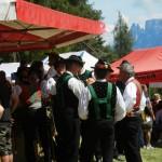 Oberbozen-2013-DSCN6930
