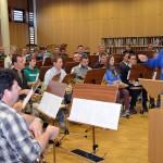 Seminar-mit-Ernst-Hutter-(12)