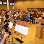 Seminar-mit-Ernst-Hutter-(13)