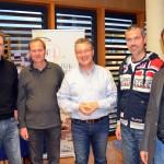 Seminar-mit-Ernst-Hutter-(49)