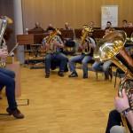 Seminar-mit-Ernst-Hutter-(5)