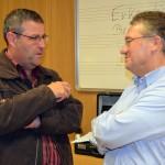 Seminar-mit-Ernst-Hutter-(54)-...-Georg-Horrer