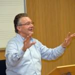 Seminar-mit-Ernst-Hutter-(57)