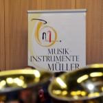 Seminar-mit-Ernst-Hutter-(61)