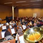 Seminar-mit-Ernst-Hutter-(62)