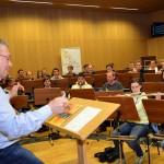 Seminar-mit-Ernst-Hutter-(68)