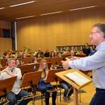 Seminar-mit-Ernst-Hutter-(77)