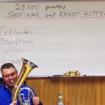 Seminar-mit-Ernst-Hutter-(8)