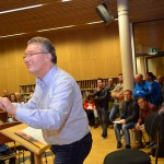Seminar-mit-Ernst-Hutter-(82)