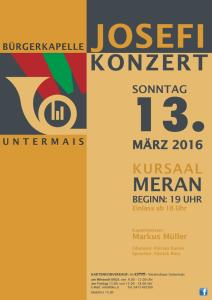 JosefiKonzert-2016-01