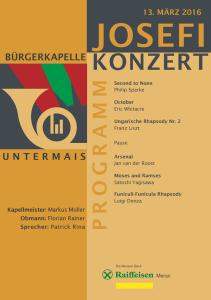 JosefiKonzert-2016-02
