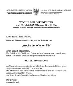 woche-der-offenen-tuer-2016