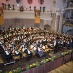 Josefi Konzert 2016