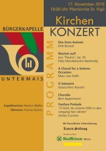 kirchenkonzert-2018