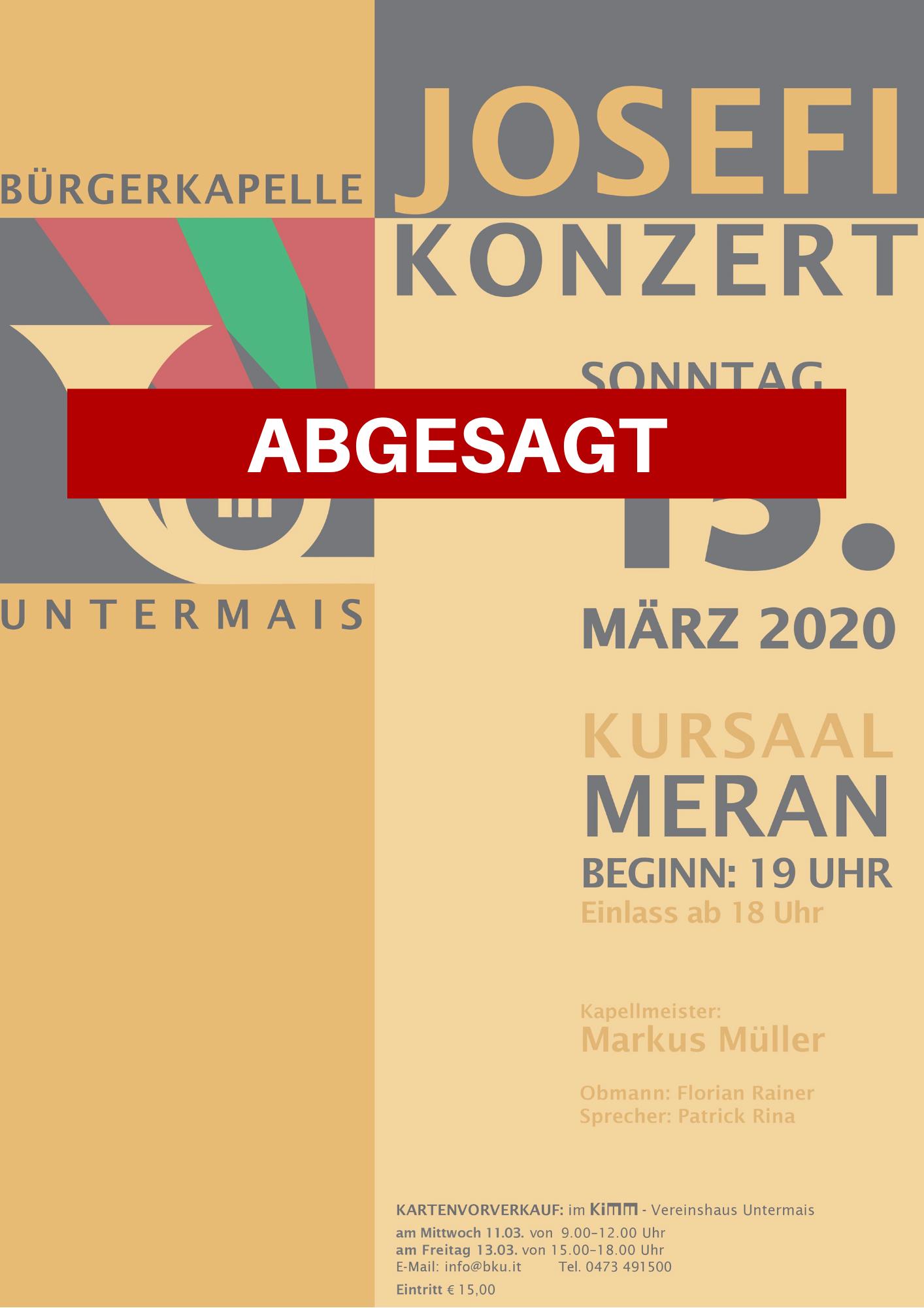 jk-2020-abgesagt-xl
