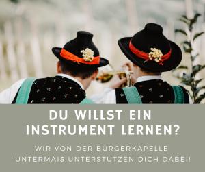 anmeldung-musikschule