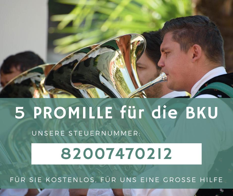 5-promille-bku-2021